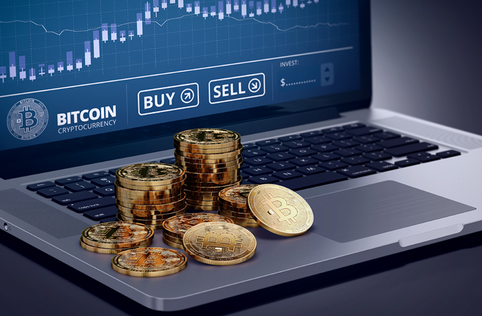 How to Choose the Right Crypto Exchange to Trade Bitcoin and Altcoins -  IronX